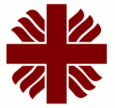 Caritas Teggiano-Policastro